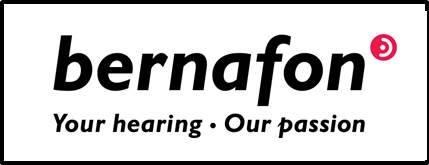 Bernafon - Your Hearing; Our Passion