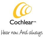 cochlear hear now and always