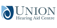 Union Hearing Aid Centre