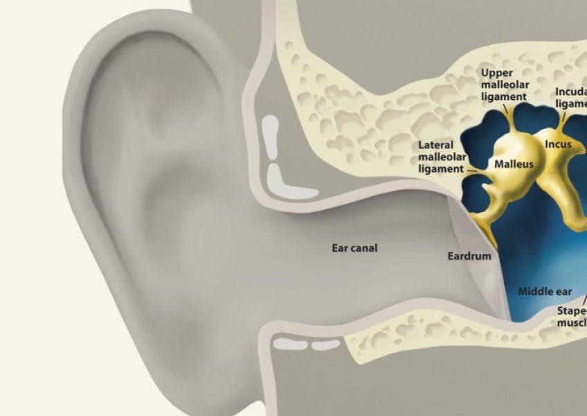 hearing-clinic-toronto